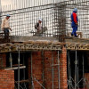 """Interesul pentru case """"verzi"""" creşte afacerile firmelor de zidărie"""