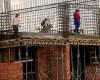 Piaţa locală de construcţii a ajuns la 16,4 miliarde euro