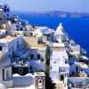 Veniturile Greciei din turism au scăzut