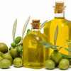 Producţie slabă de ulei
