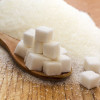 Fabrica Zahărul din Oradea se închide
