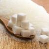 China bagă suprataxă la zahăr