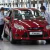 Ford va reduce costurile cu 14 miliarde dolari