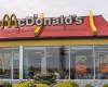 Investiţii McDonald's pentru România
