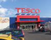 Tesco închide 13 magazine în Ungaria