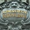 Banca Naţională a Elveţiei estimează un profit recod de 55 miliarde dolari