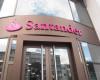 Santander vrea să-şi majoreze capitalul social