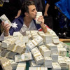 În lume există 17 milioane de milionari
