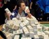 Miliardarii americani s-au îmbogăţit în pandemie
