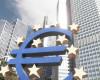 Englezii vor regim special pentru ţările din afara zonei euro
