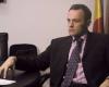 Karoly Borbely, de la minister la Hidroelectrica