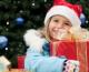 Prea multe cadouri în copilărie duc la nefericire în viaţa adultă