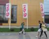 E.ON Software Development face angajări în România