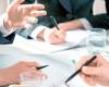 CNIPMMR vrea un minister al Antreprenoriatului, Comerţului şi Tehnologiei Informaţiei