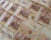 Bulgaria a terminat de plătit datoriile comuniste