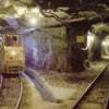 Minele de aur din Zimbabwe, în colaps