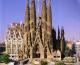 Spania, număr record de turişti străini: 78,4 milioane