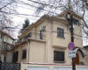 Vila în care a locuit Geoană, cumpărată cu 1 milion de euro de Grupul DeSilva
