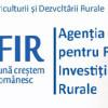AFIR vrea un miliard de euro în 2019