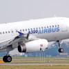 Procesul intentat de Austria gigantului Airbus se extinde