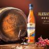 Alexandrion Group a finalizat achiziția Halewood