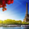 Paris, plan de modernizare de 35 miliarde euro