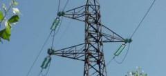 Transelectrica: Au fost costuri mari pe piața de energie în prima parte a anului
