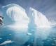 2 miliarde de tone de gheață s-au topit într-o zi