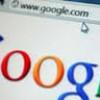 2,3 miliarde reclame au fost eliminate de Google