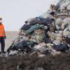 Bucureștiul, fără gropi de gunoi legale