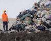 Groapa de gunoi Vidra se pregătește de tribunal
