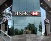 Cea mai mare bancă din Europa taie 10% din salarii