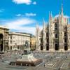 Cele mai căutate destinații de city break sunt din Italia