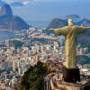 Engie vrea să se extindă în Brazilia