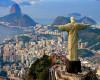 Universitatea din Rio de Janeiro a instalat în campus 414 panouri solare