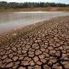 Portughezii sunt sfătuiți să economisească apa