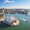 Şeful Tesla promite să rezolve criza energetică din Australia