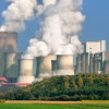 Producătorii de energie bulgari ar fi primit ilegal subvenţii