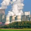 Primăriile pot cumpăra acțiuni la producătorii de agent termic
