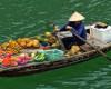 Cele două acorduri între UE și Vietnam au fost semnate