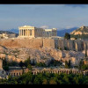 Grecia a încasat din turism 14,63 miliarde euro