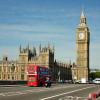 Brexitul lasă Londra fără 1.000 de miliarde de dolari