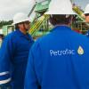 Petrofac vrea să plece din România