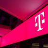 Venituri în creştere la Telekom