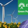 Enel: În 2021, 50% din energia produsă va fi din regenerabile