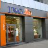 ING Bank, amendată cu 20.000 lei de ANPC