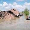 Catastrofele naturale provoacă pierderi de miliarde de dolari fermierilor
