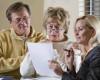 Fondurile de pensii private au cumulat 83,34 miliarde lei