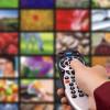 Radiocom a demarat implementarea televiziunii digitale terestre în România