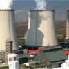 """Bulgaria se alătură Poloniei în lupta """"pro-cărbune"""""""